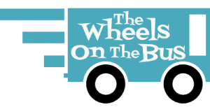 Website Design by The Wheels On The Bus